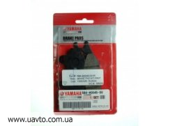 тип 2384 Колодка на Yamaha RX3