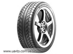 Шины 205/55R16 BF Goodrich 91W g-Force Sport
