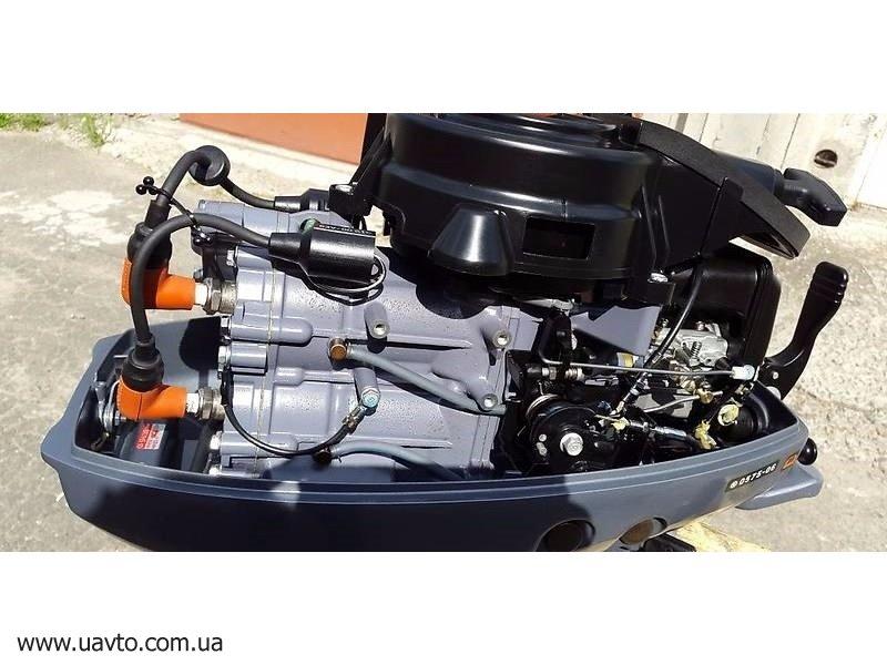аксессуары для ямахи лодочный мотор