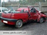 Alfa Romeo Alfa145