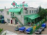 Торговый Дом Кремень