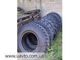 Шины шины для грузовых авто