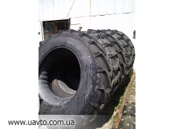 Шины шины для сельхозтехники  Белшина