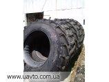 Шины шины для сельхозтехники