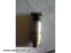 Насос ручной ЯМЗ  236-1106288-В