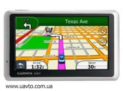 GPS навигатор Garmin Nuvi 1300