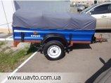 одноосный Креон ПУ - ТД 2200