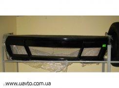 Бампер передний  ВАЗ 2109