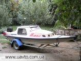 Лодка Дерево Для рыбалки