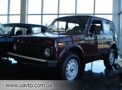 ВАЗ 212140-030-50