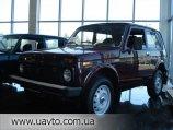 ВАЗ 21214i-128