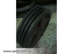 220В-8603040-А  поршень цилиндра