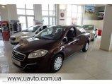 Fiat Linea NEW