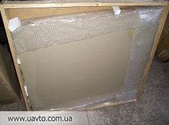 Стекло кабины, двери  МТЗ 80, 1025, 1221