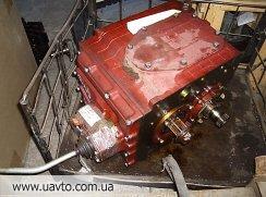 Коробка передач  МТЗ 80, 892, 1025, 1221