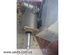 ПГУ КРАЗ  11.1602410-20