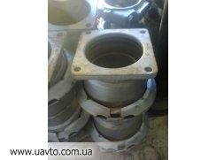 компенсатор КРАЗ  6437-1203096