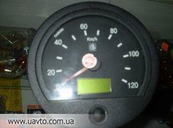 спидометр электронный 8090-3802010