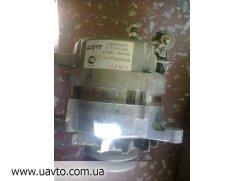 генератор Г-273В1  273В1-3701000