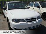 Daewoo Nexia NS16