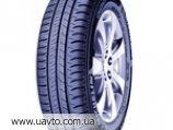 Шины 185/60R14 Michelin