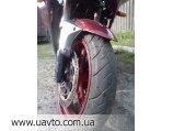 Мотоцикл Kawasaki ZXR400