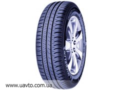 Шины 205/60R16 Michelin Energy Saver 92H