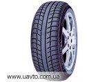 Шины 215/60R16 Michelin
