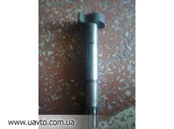кулак разжимной краз  210-3502110