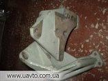 кронштейн ТКР ЯМЗ-240