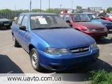 Daewoo Nexia NS19