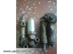 ПЖД-30-1015500-07  клапан