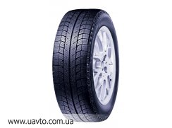 Шины 205/60R15 Michelin X-ICE XI2 91T