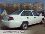 Daewoo Nexia NS28