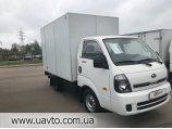 Kia К2500