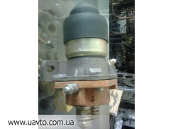 Выключатель массы МАЗ   150А