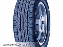 Шины 225/65R17 Michelin LATITUDE TOUR HP