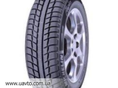 Шины 175/70R13 Michelin Alpin A3 82T