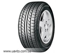 Шины 195/65R15 Bridgestone B-650 91T