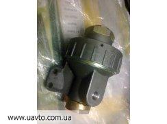 238-1723050-Б клапан  редукційний КПП ЯМЗ-23