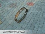 Промежуточное кольцо