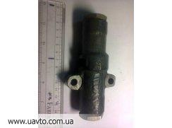 238Б-1011048 клапан  редукційний масляного