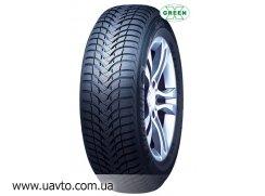 Шины 205/65R15 Michelin Alpin A4