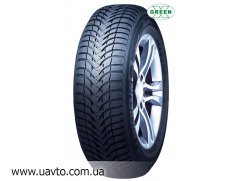 Шины 205/55R16 Michelin Alpin A4