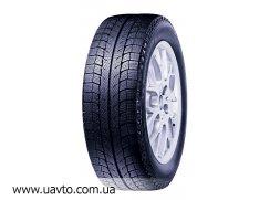Шины 215/55R16 Michelin X-ICE XI2 97T