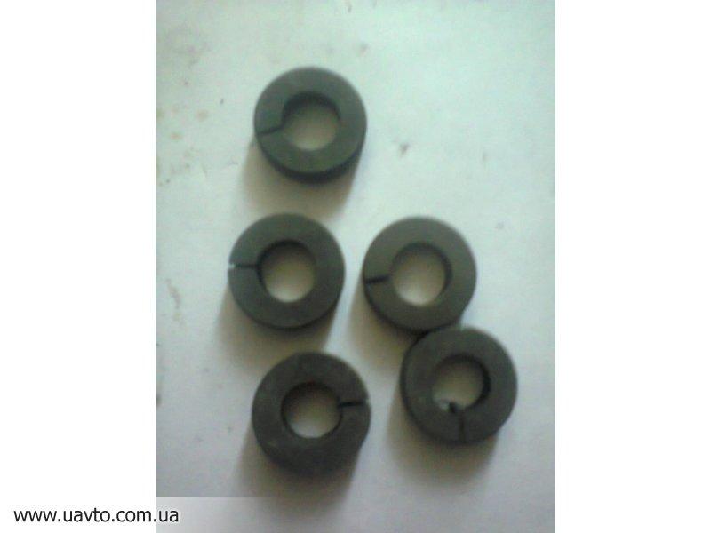 238-1601304 кольцо   упорное сцепления ЯМЗ