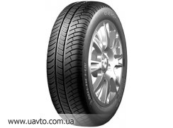 Шины 155/70R13 Michelin ENERGY E3B 75T