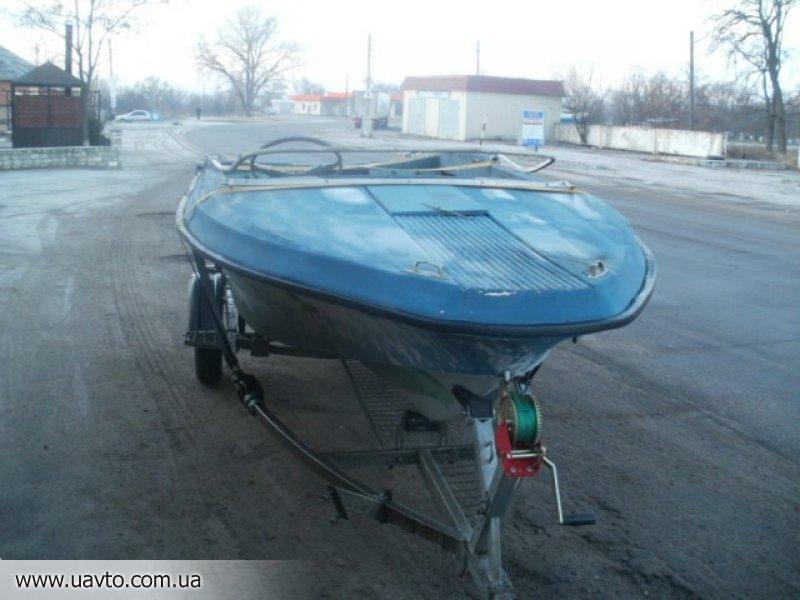 лодки нептун купить в кредит