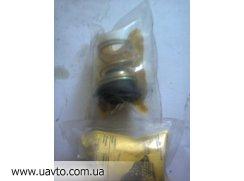 240-1307001 Р.К вод.  насоса ЯМЗ-240