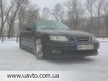 Saab 9--3